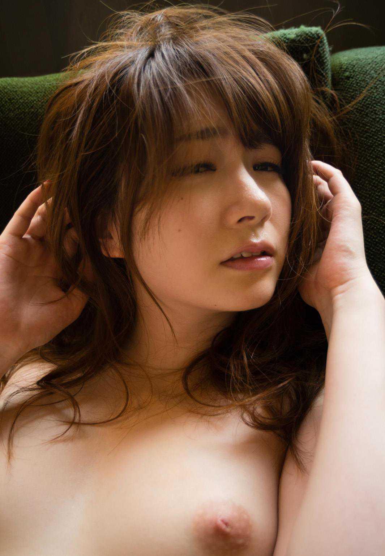 純情な快楽、西川ゆい (2)