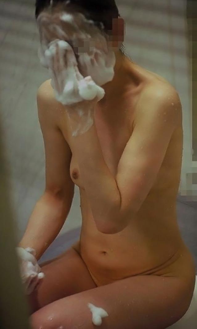 窓から裸が見えた (17)