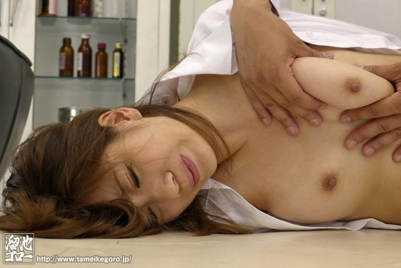 妖艶な奥様、東凛 (16)