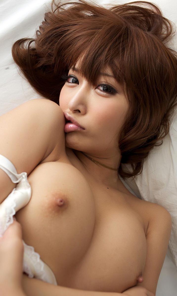 美肌のエロいギャル (1)