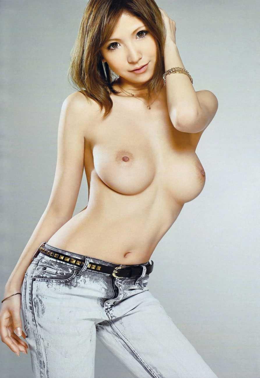 美肌のエロいギャル (10)