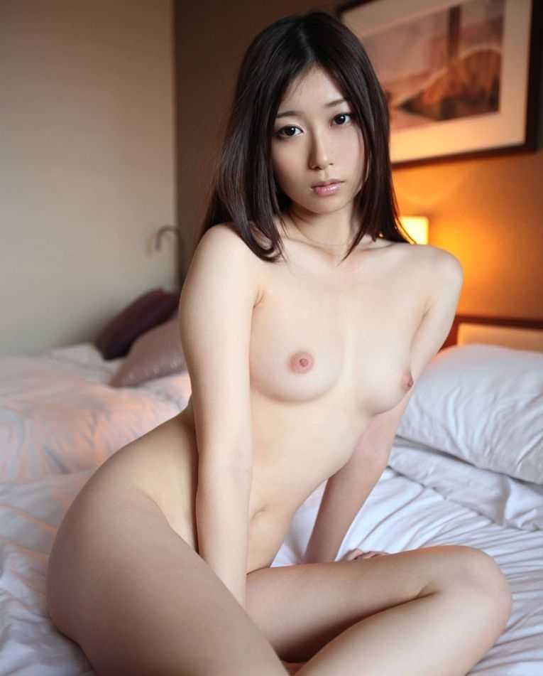 キュートな裸体 (19)
