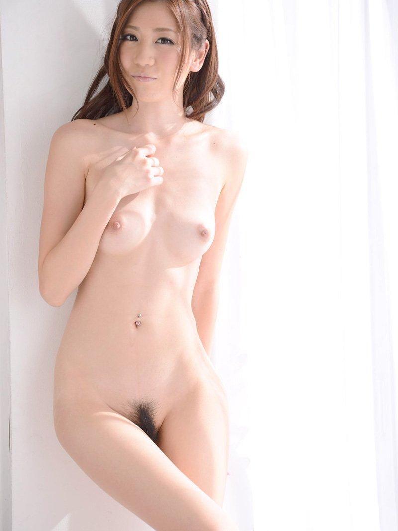 細身の美女、前田かおり (6)