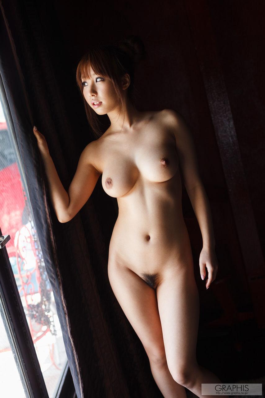 綺麗な乳房 (7)