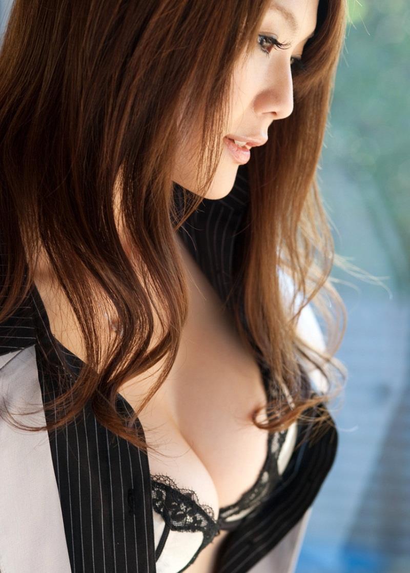女性用の下着がエロい (3)
