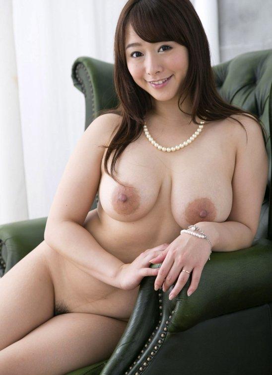 デカいお乳の、白石茉莉奈 (11)
