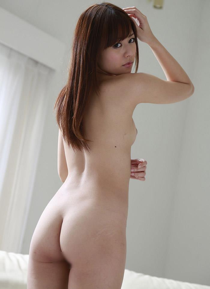 大きくて美肌のヒップ (15)