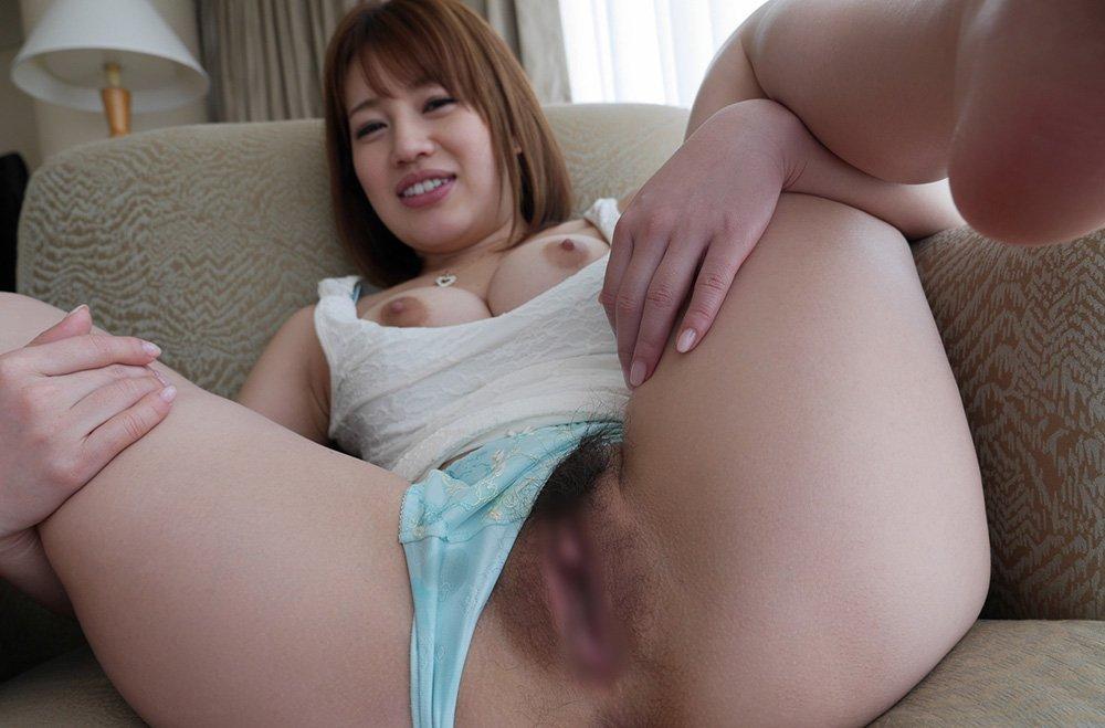 パイズリして欲しい、本田莉子 (13)