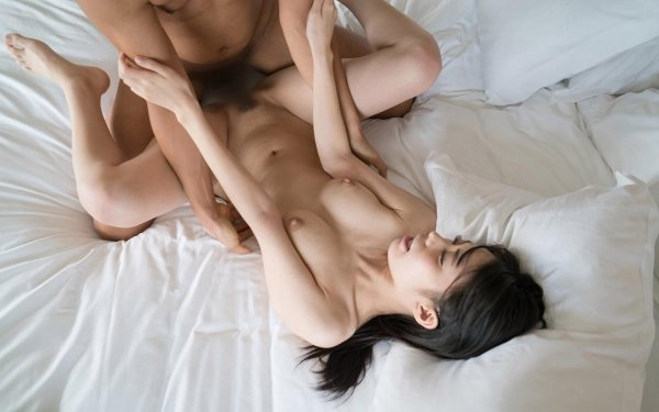 美乳でエロい、川菜美鈴 (12)