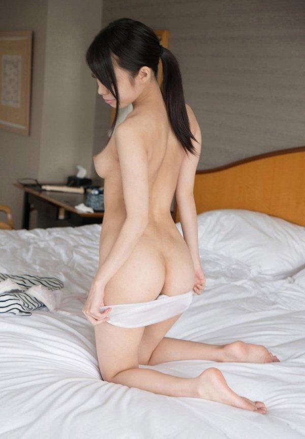 美乳でエロい、川菜美鈴 (5)