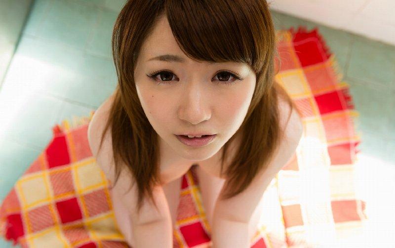 純情な淫乱、西川ゆい (7)