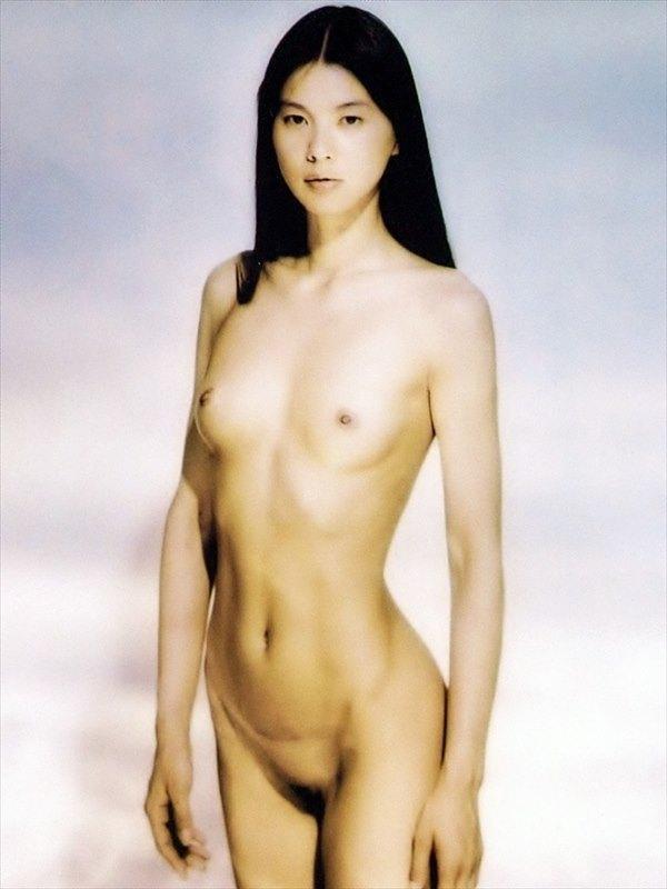 有名人の裸がセクシー (13)
