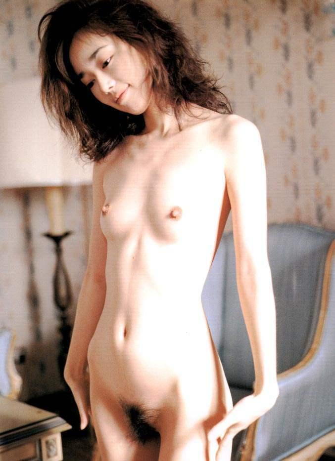 有名人の裸がセクシー (15)