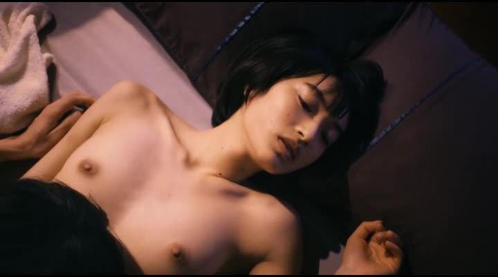 有名人の裸がセクシー (12)