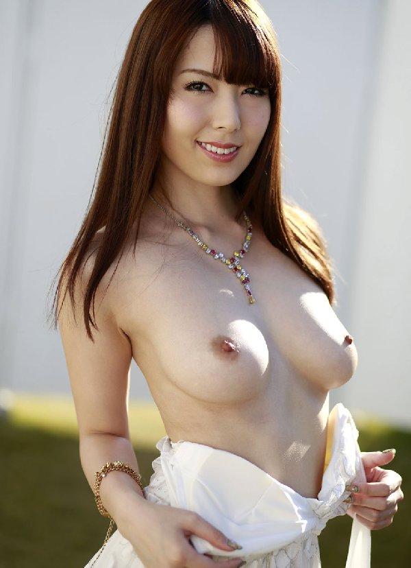 エロ過ぎる美女、波多野結衣 (2)