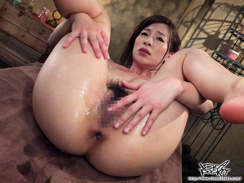 美乳でエッチな、かすみ果穂 (20)