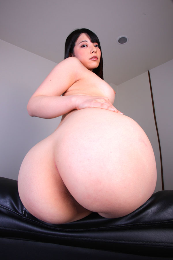 movie-sex-big-booty-asian-galleries-man-peeing