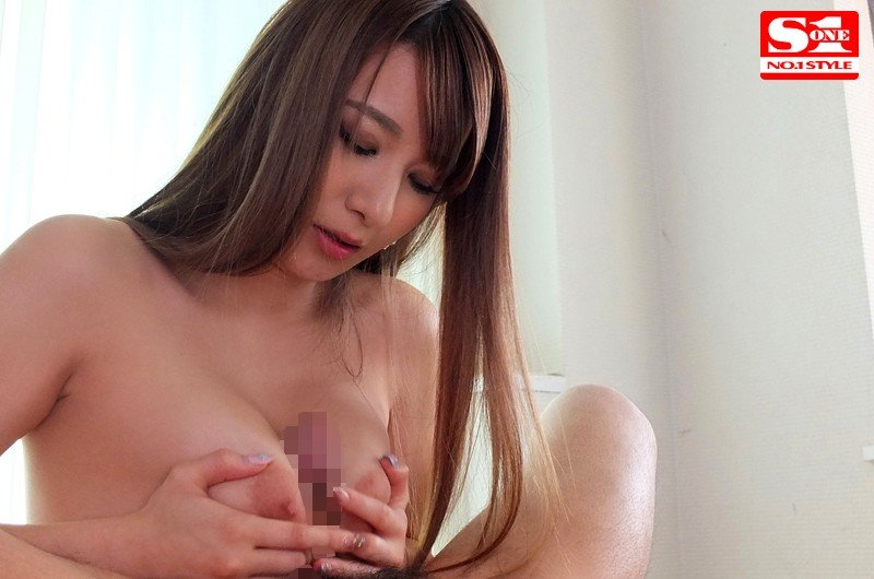 ナイスバディーな、園田みおん (17)