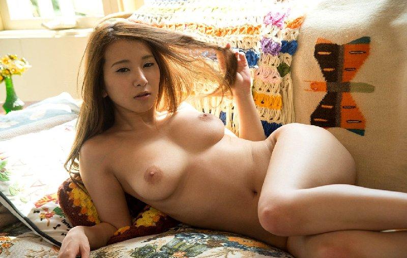 ナイスバディーな、園田みおん (14)