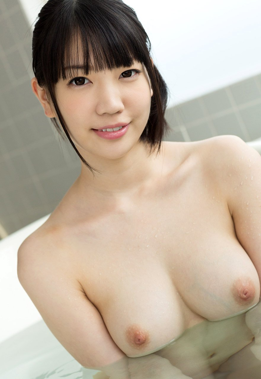 可愛くて感じやすい、鈴木心春 (9)