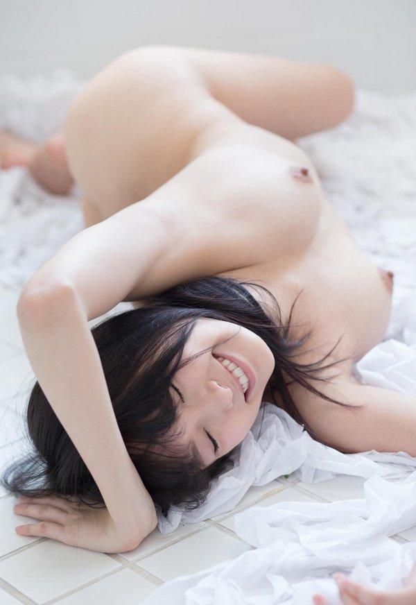アイドルみたいな淫乱娘、柚月あい (14)
