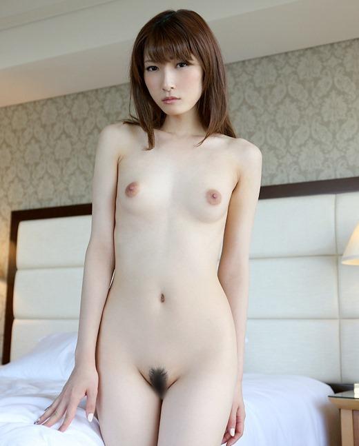 清楚でヤラシイお嬢さん、飯岡かなこ (5)