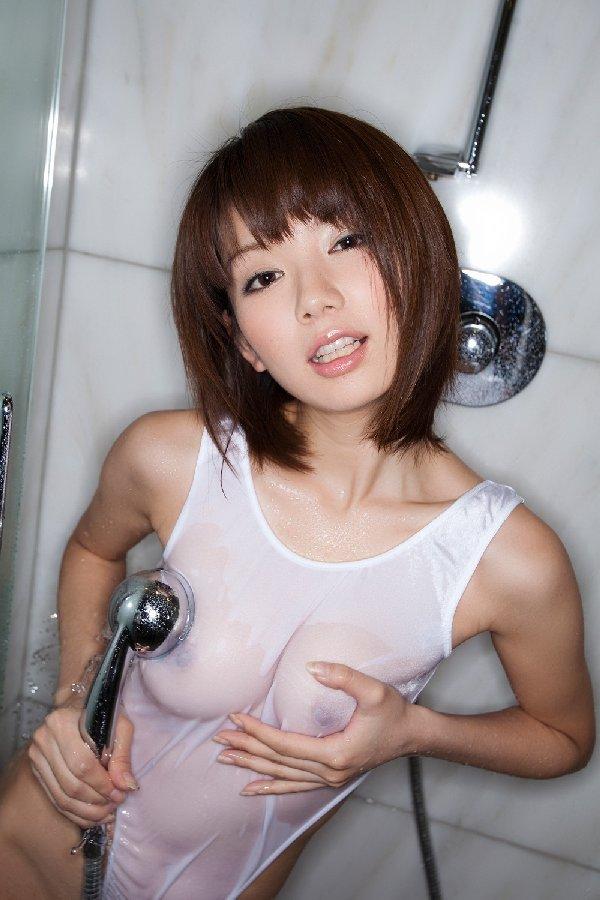 エッチ好きな女の子、希美まゆ (14)