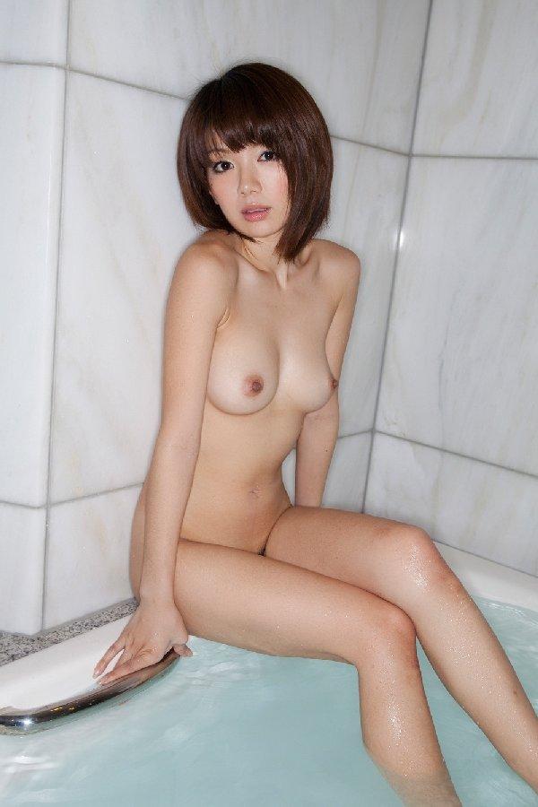 エッチ好きな女の子、希美まゆ (15)
