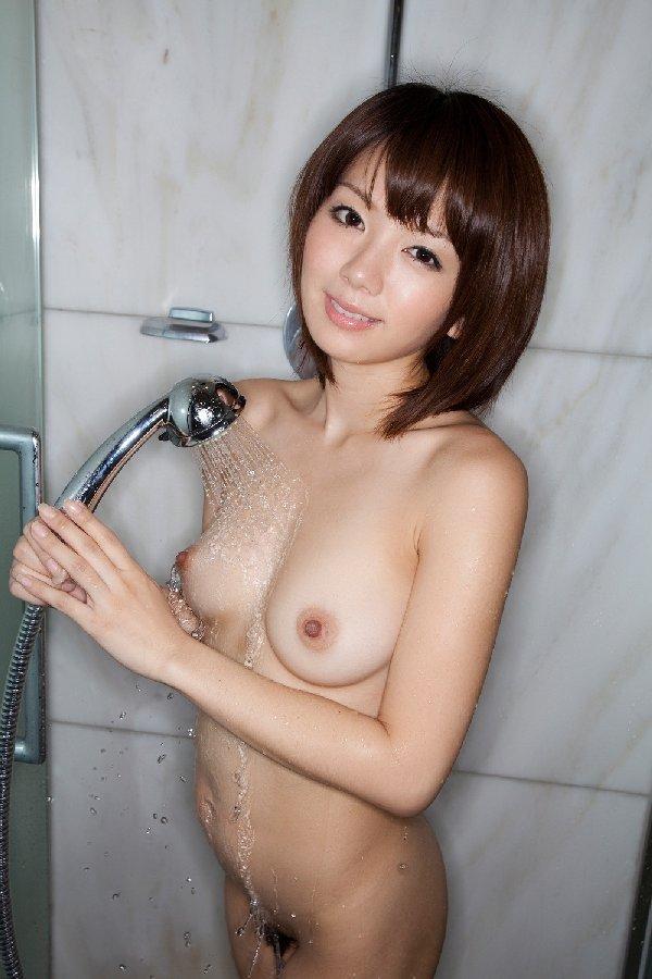 エッチ好きな女の子、希美まゆ (16)