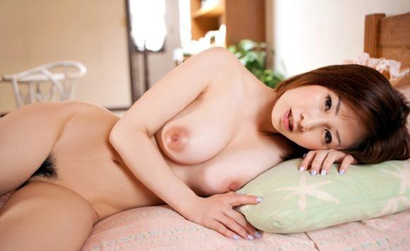 デカい胸に埋もれたい、奥田咲 (12)