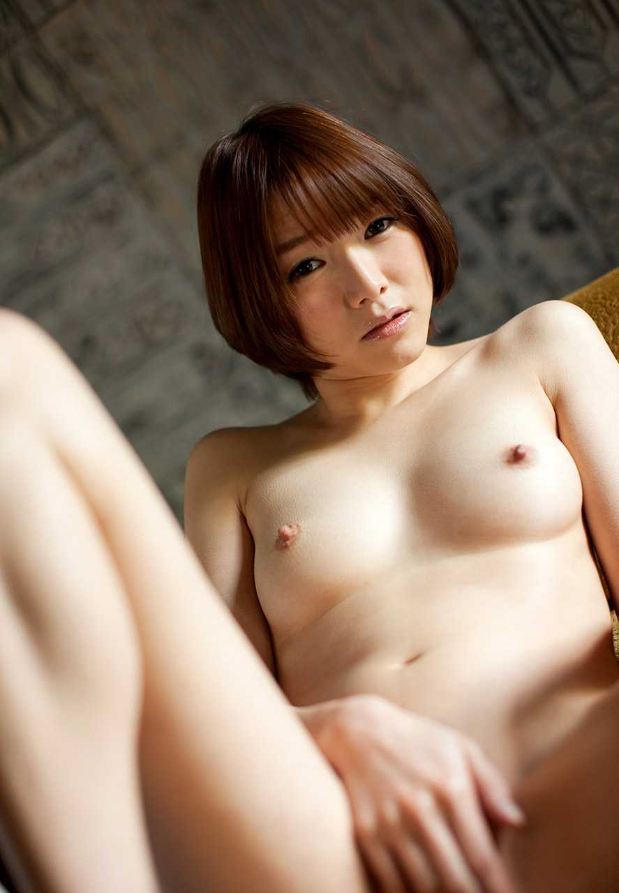 Korean Sex Women 72