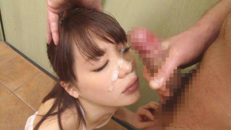 清楚でキュートな、鈴村あいり (25)