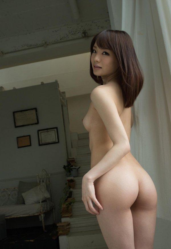 清楚でキュートな、鈴村あいり (5)