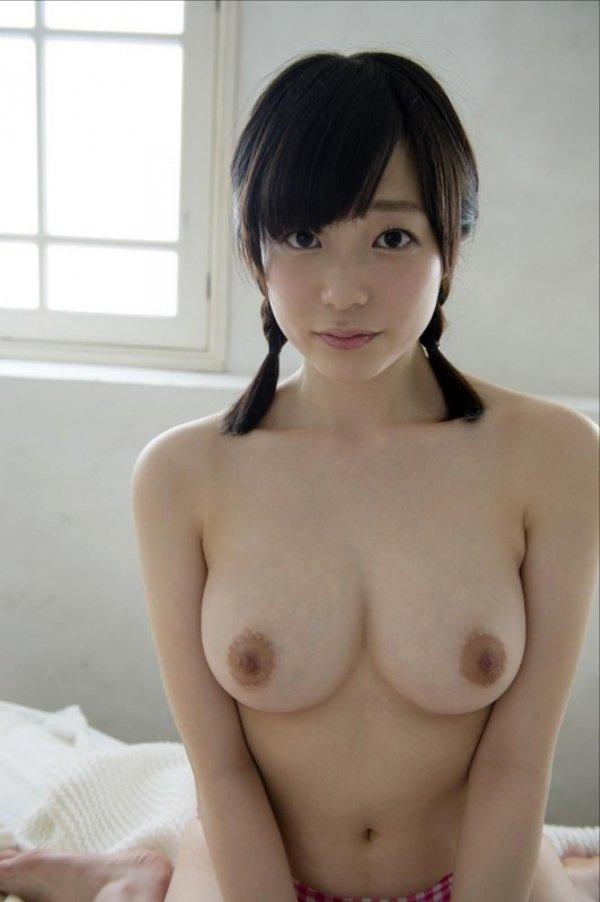 世間知らずの淫乱娘、麻宮まどか (6)