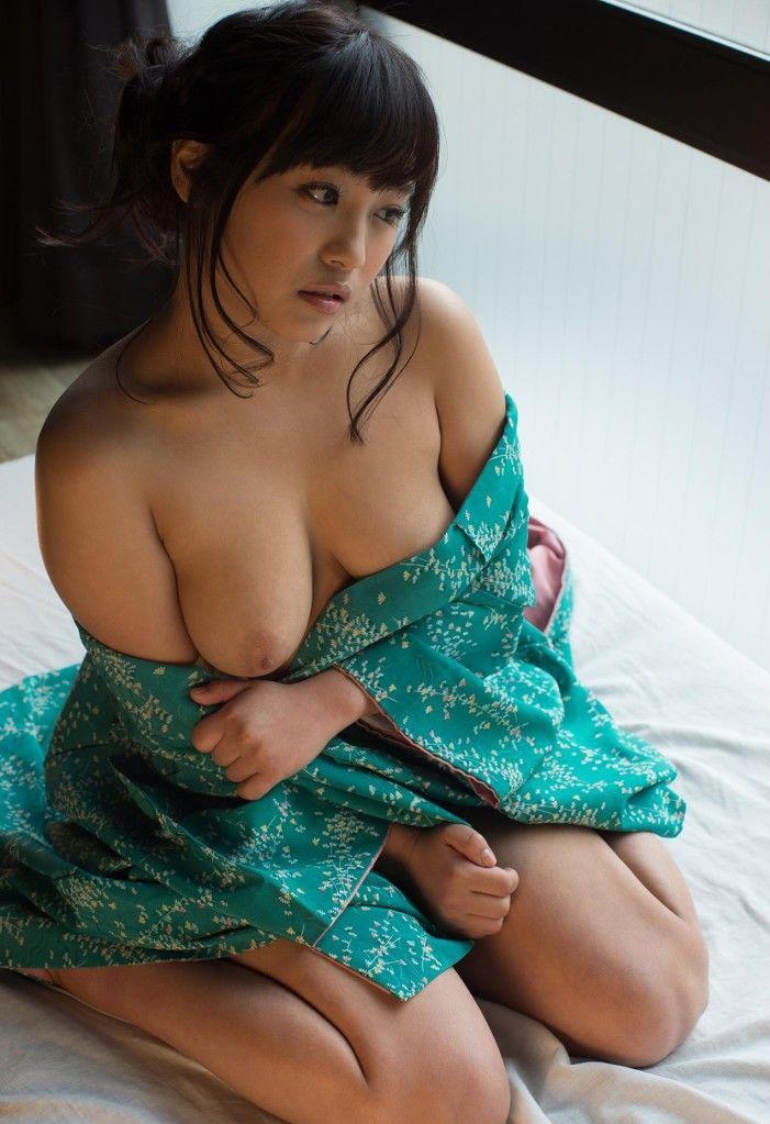 むっちりボディのスケべ、浅野えみ (3)