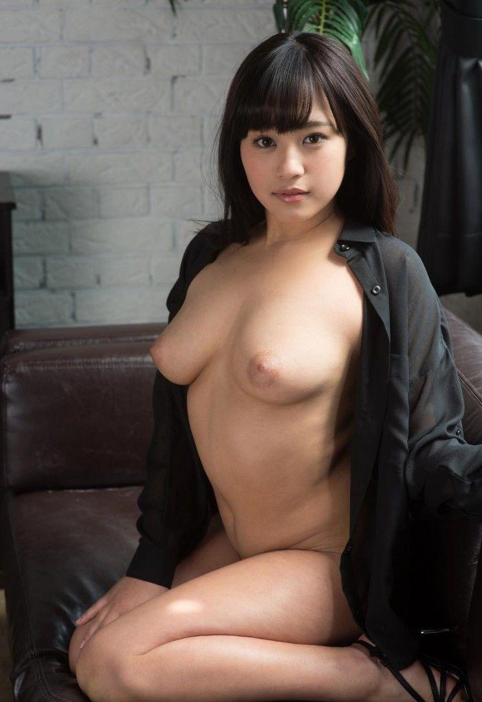 むっちりボディのスケべ、浅野えみ (7)