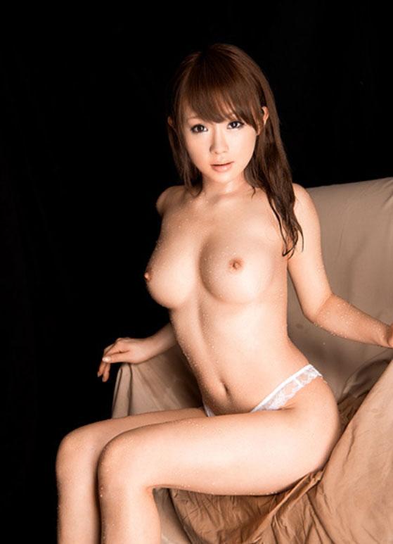 見事なデカパイ (17)