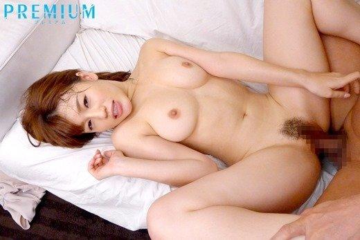 エッチしたくて堪らない、本田莉子 (17)