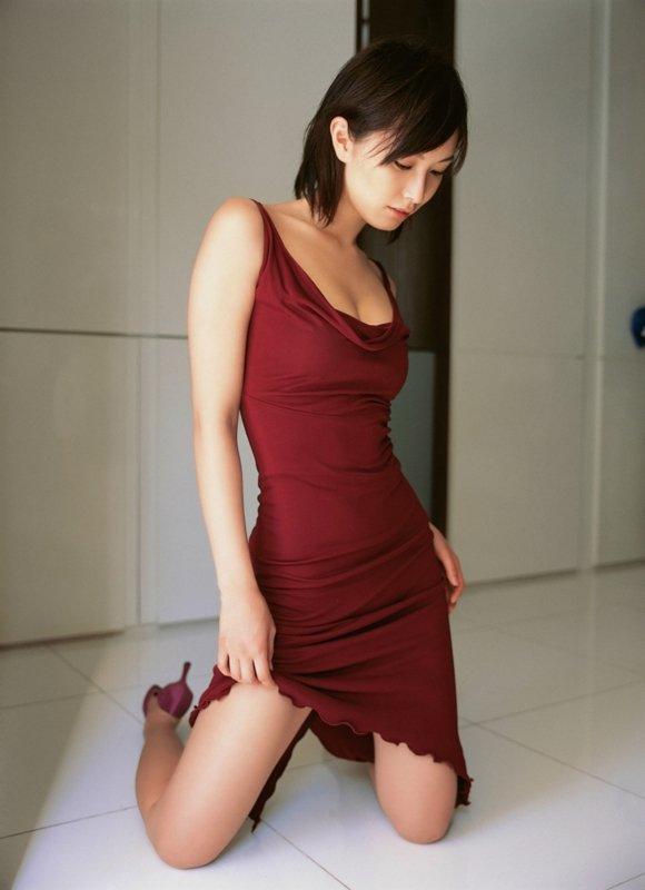 生足が綺麗な芸能人 (12)
