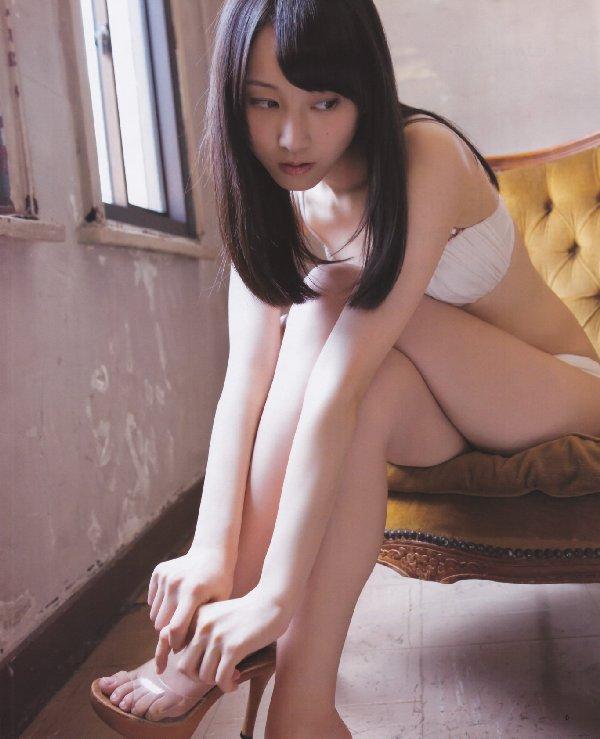 生足が綺麗な芸能人 (19)