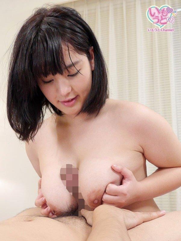 むちむちエロボディの、松嶋真麻 (14)