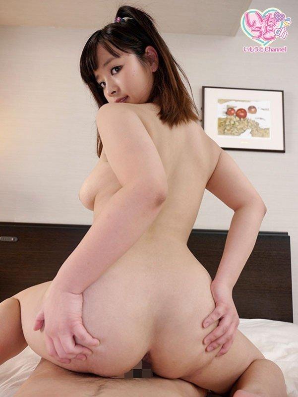 むちむちエロボディの、松嶋真麻 (24)