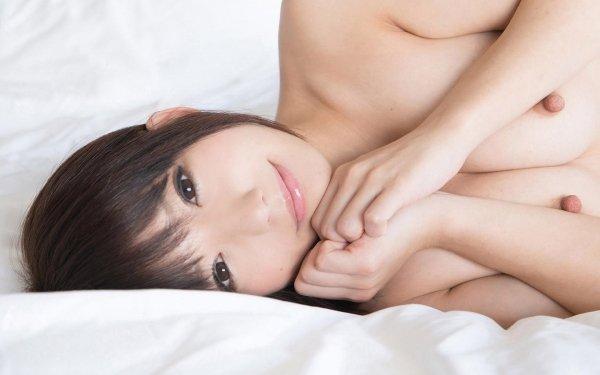 ちっちゃい体で激しくSEX、成海うるみ (11)