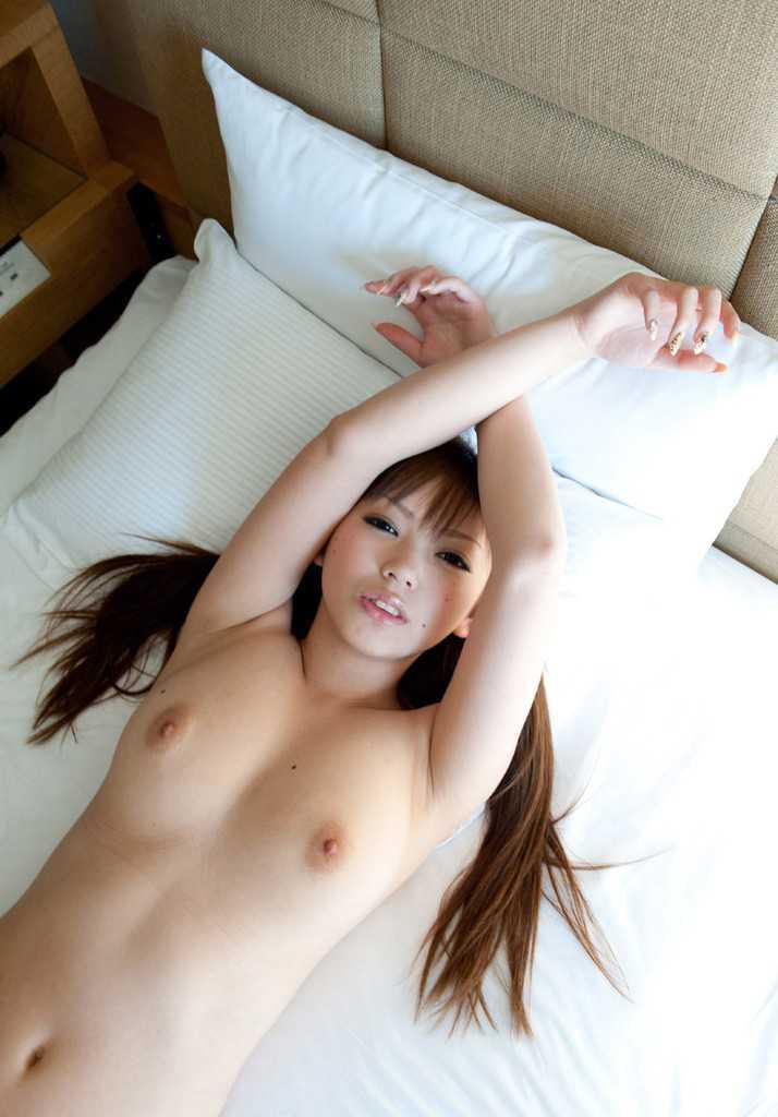 素敵な女性が裸になる (12)