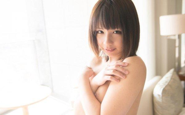 制服も似合う女の子、葵こはる (7)