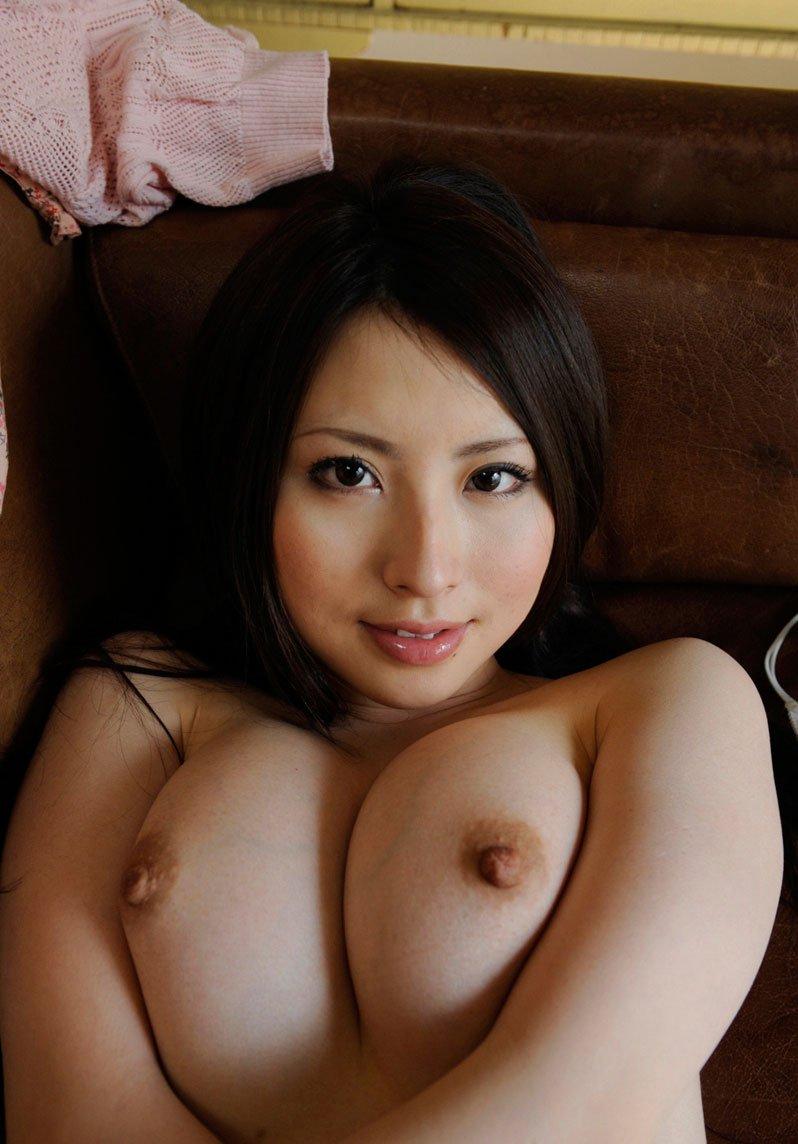 素晴らしい形の乳房 (5)