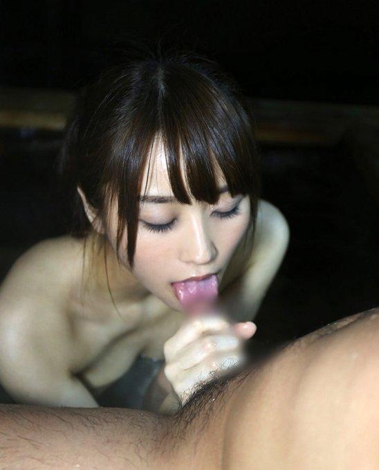 和風お嬢さんがエロいSEX、酒井京香 (15)