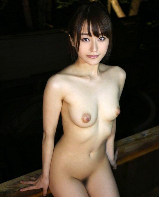 和風お嬢さんがエロいSEX、酒井京香 (14)