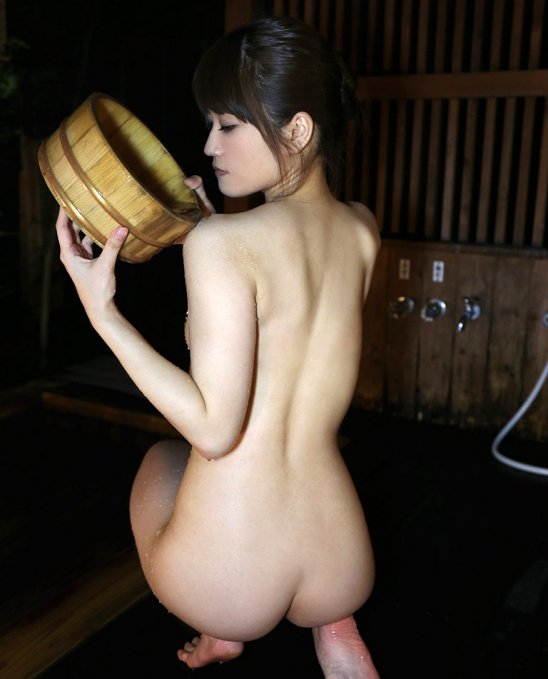和風お嬢さんがエロいSEX、酒井京香 (13)