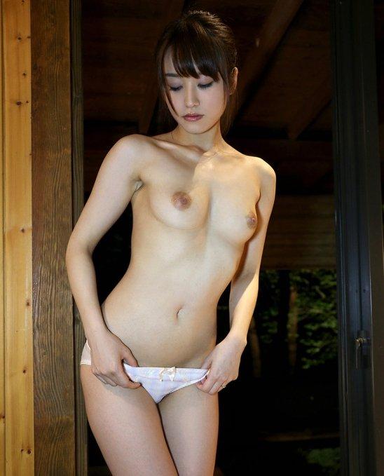 和風お嬢さんがエロいSEX、酒井京香 (12)